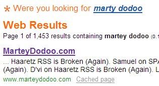 MSN Search results for martey dodoo