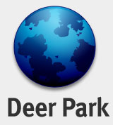 Deer Park - Firefox 1.5 Alpha