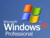 Screenshot of a Linux desktop.