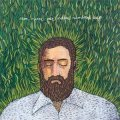The cover of Iron & Wine's Our Endless Numbered Days.